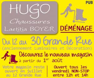 Hugo-Chaussure-carré