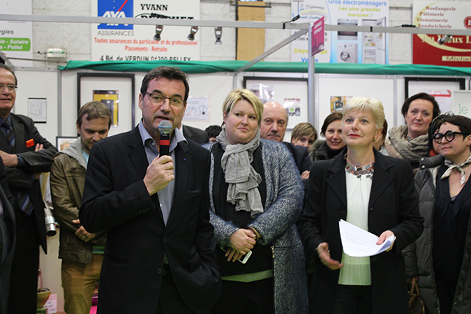IMG_3198 bugey expo 2016 ballad et vous