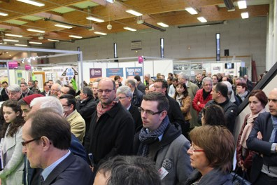 IMG_3201 bugey expo 2016 ballad et vous