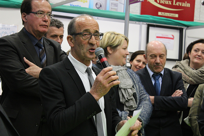 IMG_3205 bugey expo 2016 ballad et vous