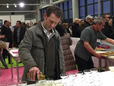 IMG_5164 bugey expo 2016 ballad et vous