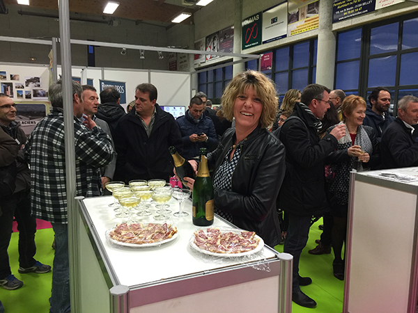 IMG_5166 bugey expo 2016 ballad et vous