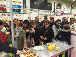 IMG_5170 bugey expo 2016 ballad et vous