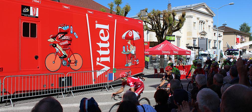 IMG_7591 68e édition du Critérium du Dauphiné belley ballad et vous
