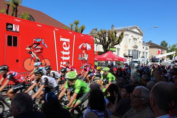 IMG_7593 68e édition du Critérium du Dauphiné belley ballad et vous