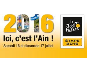 Image Type Tour de France ballad et vous