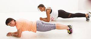 fitness-attitude-gainage-sur-les-coudes-ballad-et-vous