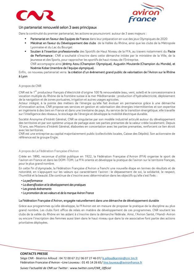2017-2020-cnr-ffa-cpsignature-partenariat-ballad-et-vous-1
