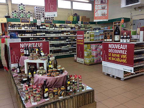 belmont-tramonet-foire-aux-vins-ballad-et-vous