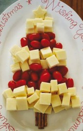 sapin-fromage-et-tomate-ballad-et-vous