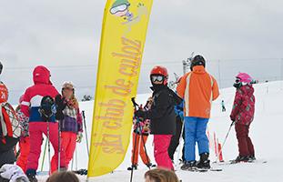 ski-club-belley-culoz-ballad-et-vous