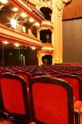 theatre-ballad-et-vous