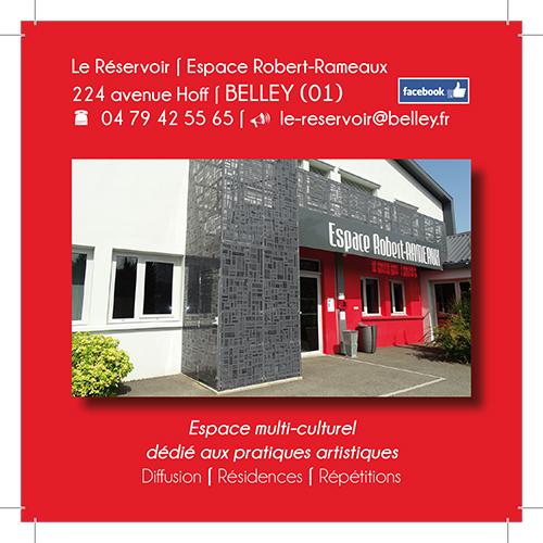 Programme salle de musique Le Réservoir Belley ballad et vous-3