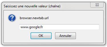 google-onglet-firefox