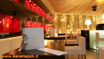 Discoteca Bukumba Via Appia Aversa Caserta