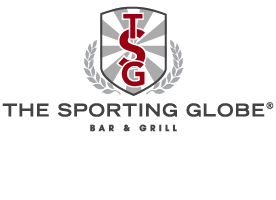 The-Sporting-Globe-Restaurant-Booking-App