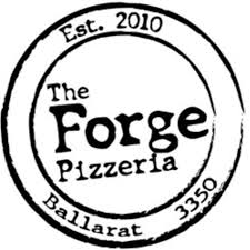 forge