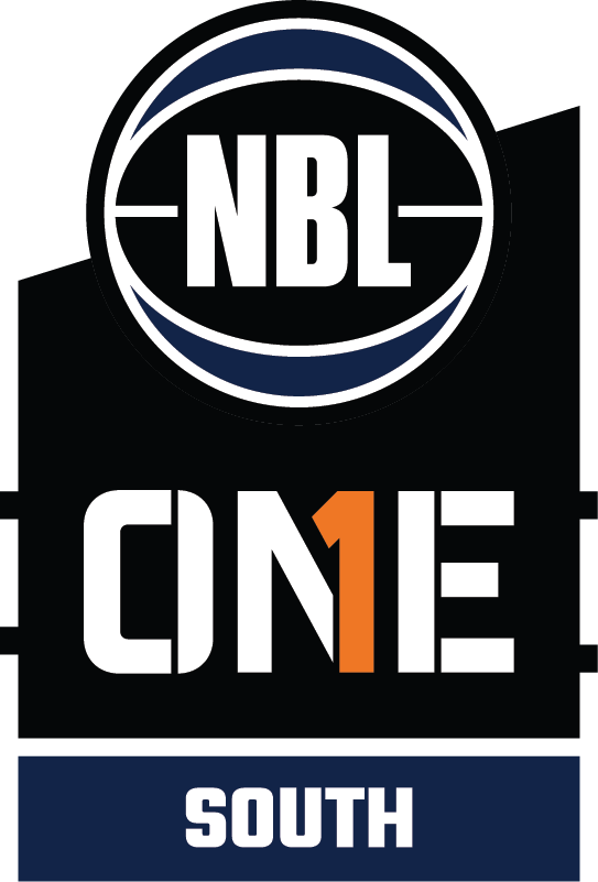NBL One South - POS