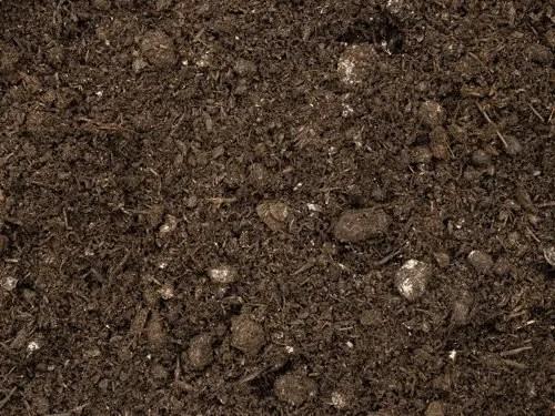 Mushroom Compost product image