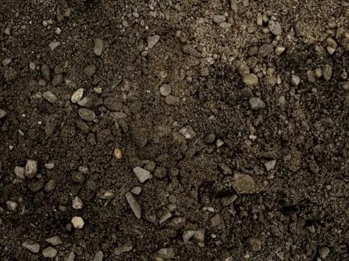 Pre-mix concrete category product image