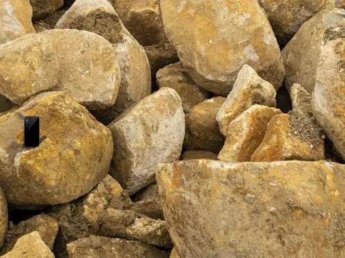 Paddock Rock