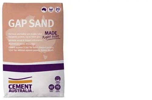 Gap Sand product image