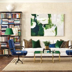 Modern Living Room Setup Contemporary Side Tables For Uk Rooms Ideas Decorating Cozy Glamour