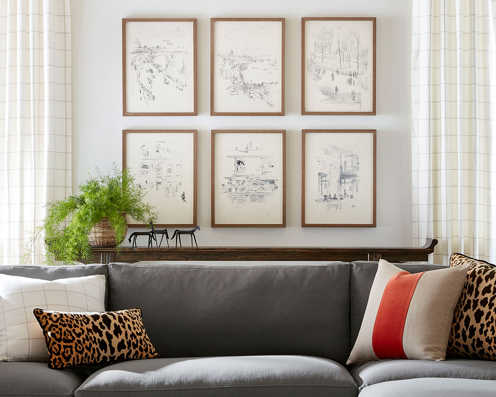 Hanging Wall Art Complete Guide How To Decorate