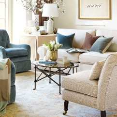 How To Choose Rug Size For Living Room Audio System The Right Decorate A