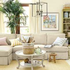 Small Living Room With Sectional Couch Gray Laminate Flooring How To Match A Coffee Table Your Decorate Matching Sofa