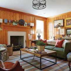 Living Room Layout Without Coffee Table Grey Rugs 15 Ways To Your How Decorate Bunny Williams Biggest Suggestion For Laying Out Don T Line