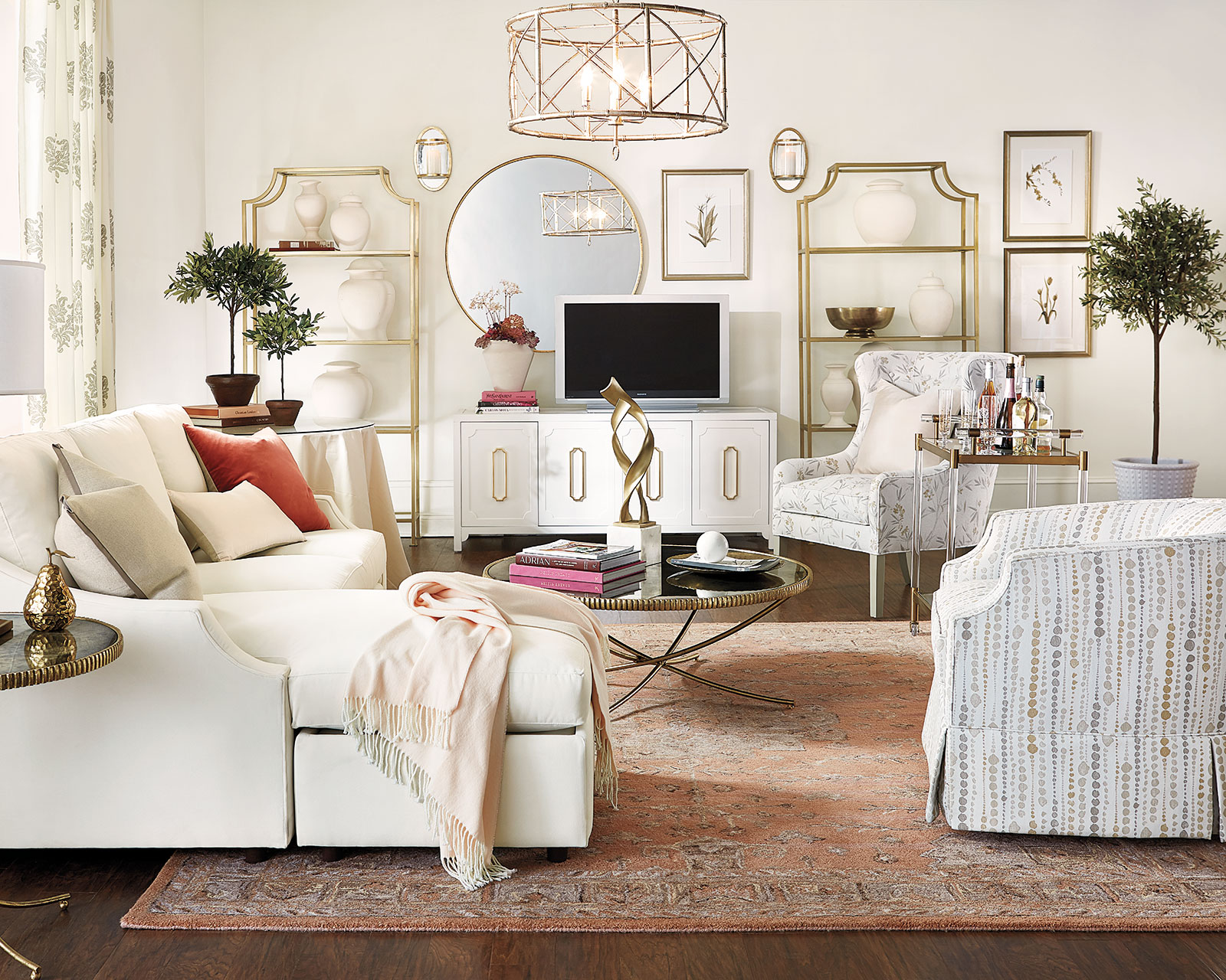 15 best living room layout tips how