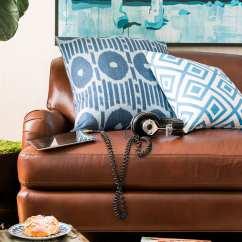 Reading U21 Sofascore Best Sofa Bed Reviews Australia 100 Polyester Performance Fabric Baci Living Room