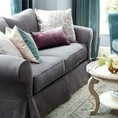 Cat Proof Sofa Fabric How To Fix Tear In Faux Leather What 39s The Best For My Decorate