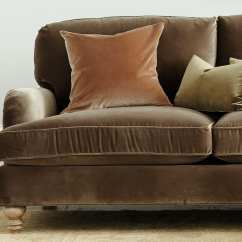 Sofa Covers Online Dubai Roset Ligne Best Upholstery Fabric For What S The