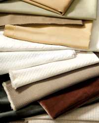 Sofa Fabrics Which Is The Best Ing Guide The Best ...