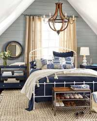 Bedroom Ideas Bed Under Window. fabtwigs small bedroom