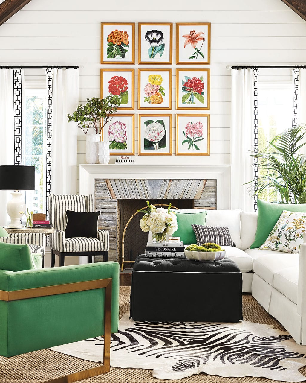 how to decorate living room wall curtains for large windows fresh on trend home decorating design ideas 5 common mistakes and fix them