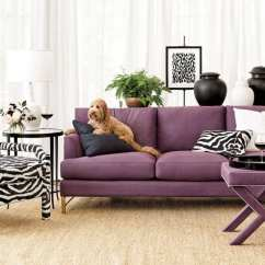 What Is The Best Living Room Furniture For Dogs Size Area Rug Sofas And Tips Pet Friendly Ballard Designs