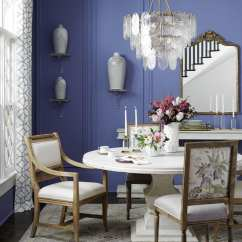 Living Room Paint Colors 2019 Pictures Ireland Winter Catalog How To Decorate Benjamin Moore S Queen Wreath Color In Ballard Designs
