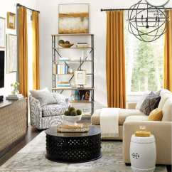 Living Room Paint Colors 2019 Built Ins Without Fireplace Winter Catalog How To Decorate From Ballard Designs