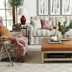 The Truth About Coffee Tables And Why You Need One How To Decorate