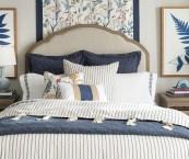 ballard designs beds