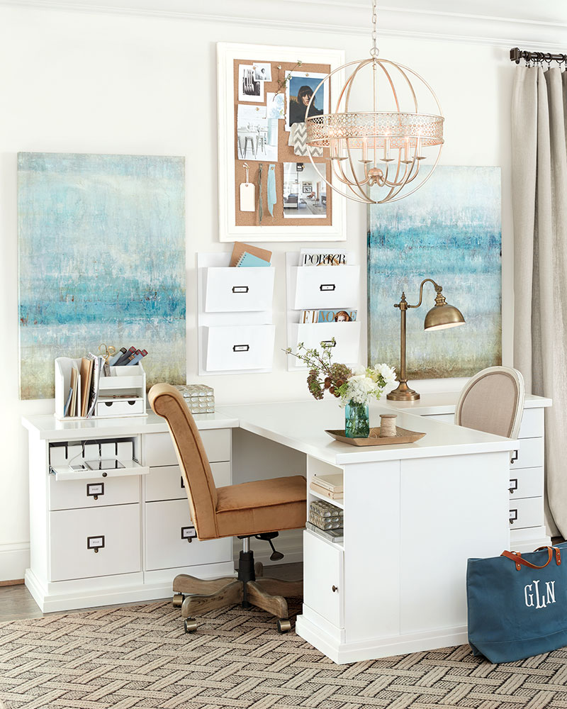 Grand Palais Writing Desk 66 In 5272 10459: Best Affordable Home Office Furniture Furniture Designs