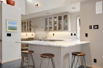 kitchen3 (2)