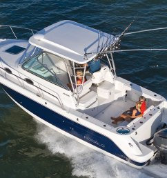 robalo boats for sale photos [ 1600 x 800 Pixel ]