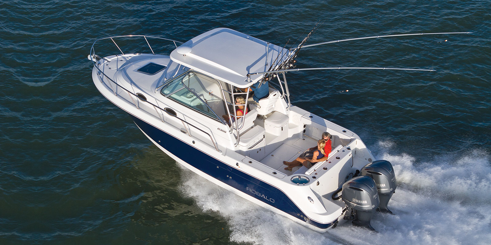 hight resolution of robalo boats for sale photos