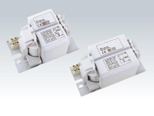 3 Lamp Ballast Wiring Diagram 150w Hps Ballast