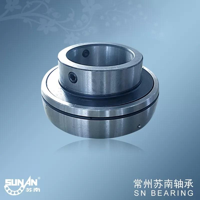 dia 3 4 pillow block bearing insert bearings low vibration uc204 12