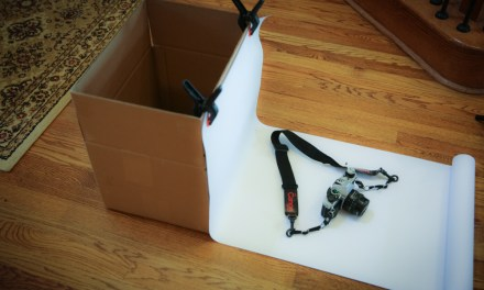 Photo Backdrops – Why You Might Want One…